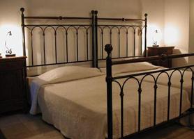 Hotel El Comendador havana rooms